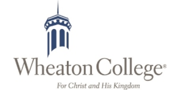 Wheaton College Illinois logo