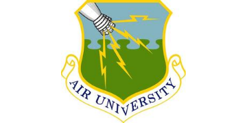Go to Air University profile
