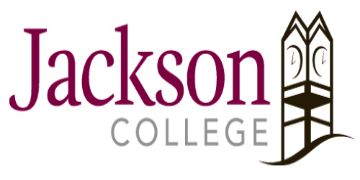 Go to Jackson College profile