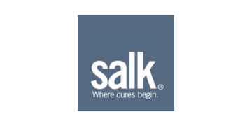 Go to Salk Institute for Biological Studies profile
