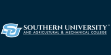 Southern University and A&M College  logo