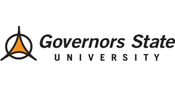 Go to Governors State University profile