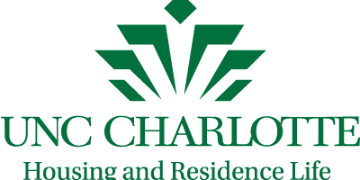 Director of Housing Administration and Assessment