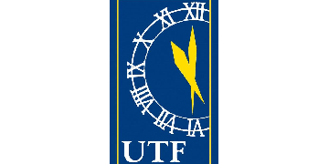 The University of Toledo Foundation logo