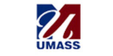 University of Massachusetts Presidents Office logo