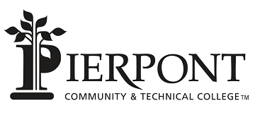 Pierpont Community & Technical College logo