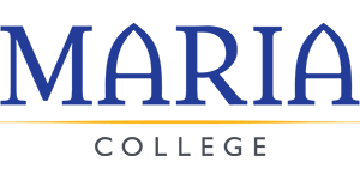 Accessibility Services Coordinator job with Maria College of ...
