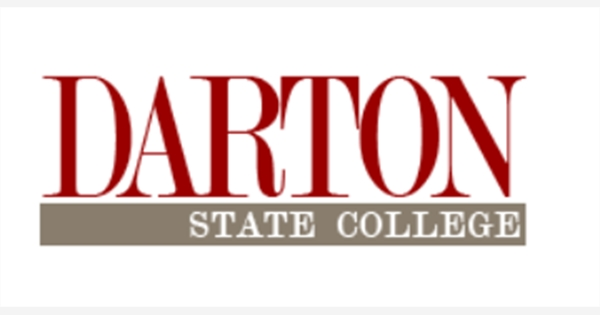 Financial Aid Imaging Specialist Job With Darton State College 1704356