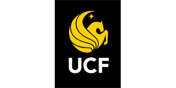 Go to University of Central Florida profile