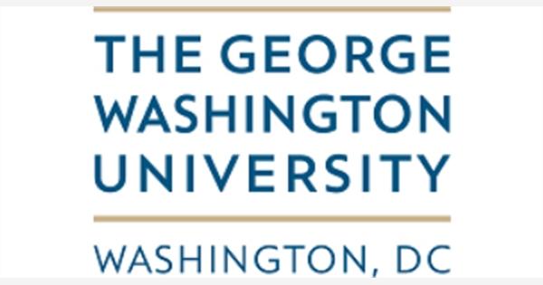 Gwu Mount Vernon Campus Map.Associate Provost Special Programs The Mount Vernon Academic