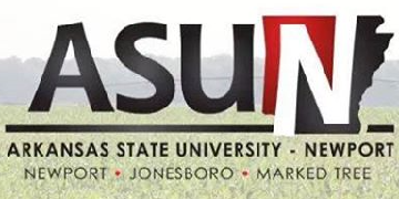 Arkansas State University - Newport logo