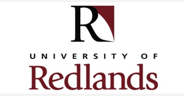 Instructional Designer Job With University Of Redlands 1998323
