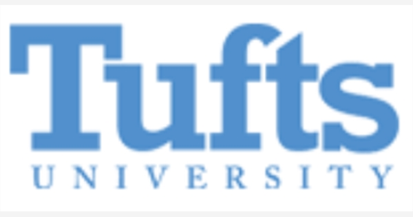 Assistant Professor in Chemistry Education Research job with ...