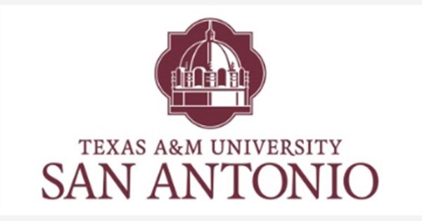 Jobs With Texas A Amp M University San Antonio Page 3