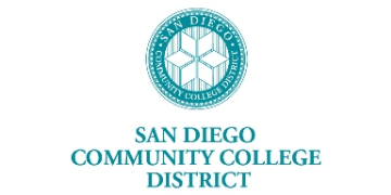 Go to San Diego Community College District profile