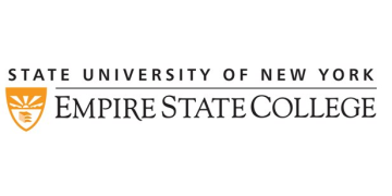 State University of New York Empire State College logo