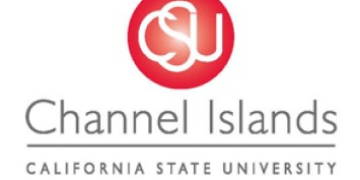 California State University Channel Islands logo