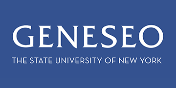 State University of New York College at Geneseo