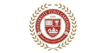 Université Tunis Carthage