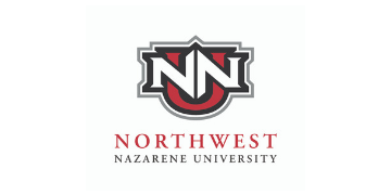 Assistant Or Associate Professor Of Mathematics Job With Northwest