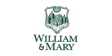 College of William & Mary logo