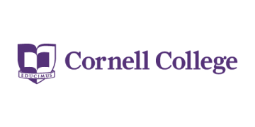 Image result for CORNELL COLLEGE ONE COURSE SUMMER INSTITUTE