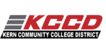 Go to Kern Community College District profile