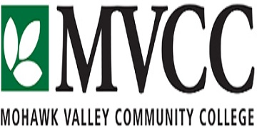 Mohawk Valley Community College logo