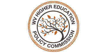 Go to West Virginia Higher Education Policy Commission profile