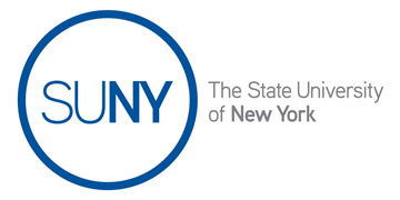 Leadership Development Manager Job With Suny System Administration