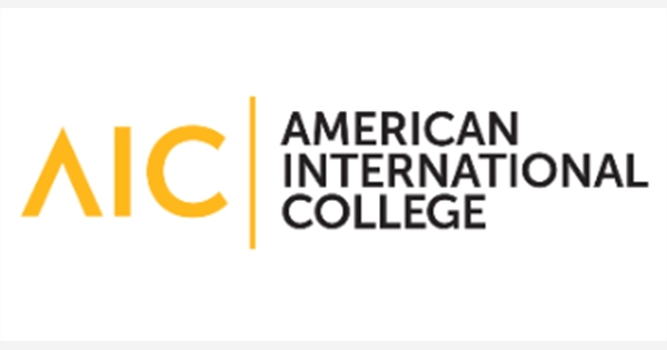 american international university United kingdom  richmond, the american international university in london web ranking & review including accreditation, study areas, degree levels, tuition range.