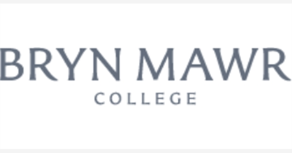bryn mawr men Alyssa sherman '18 it is rare to find a school with such a high academic standards that is simultaneously very supportive fellow students, professors, and ta's are always willing to help with whatever a student may need and it feels as though they all truly want you to succeed.