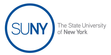 SUNY System Administration logo