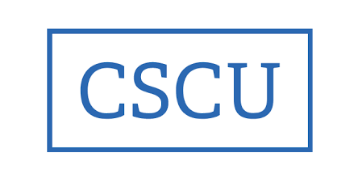Connecticut State Colleges and Universities System logo