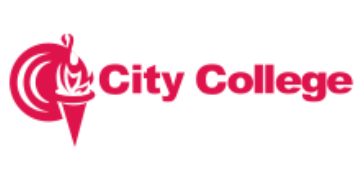 City College (Florida) logo