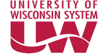 University of Wisconsin System Administration logo