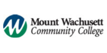 Mount Wachusett Community College logo