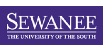 Sewanee: The University of the South logo