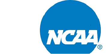 National Collegiate Athletic Association (NCAA) logo