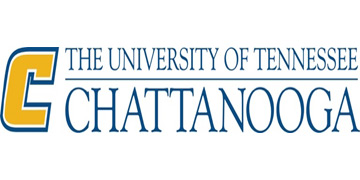 The University of Tennessee at Chattanooga logo