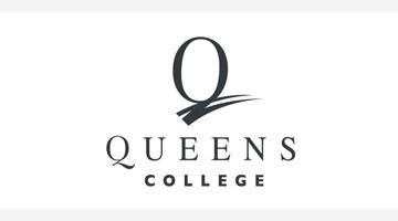 Jobs with Queens College  Jobs with Queen...