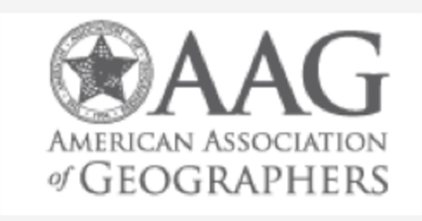 Executive Director job with American Association of Geographers ...