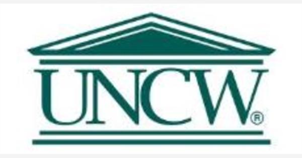 College Essays  College Application Essays   Unc wilmington       replies   retweet   likes