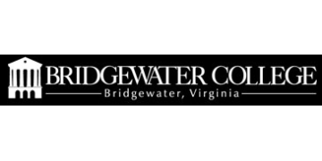 Bridgewater College logo