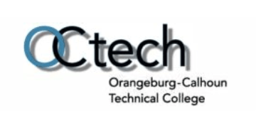 Orangeburg-Calhoun Technical College logo