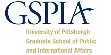 The University of Pittsburgh logo