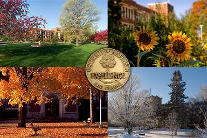 University Of Eau Claire >> University Of Wisconsin Eau Claire Diversity