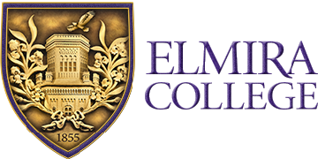 Go to Elmira College profile