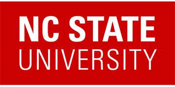 Dermatology Resident job with NC State University | 1849166
