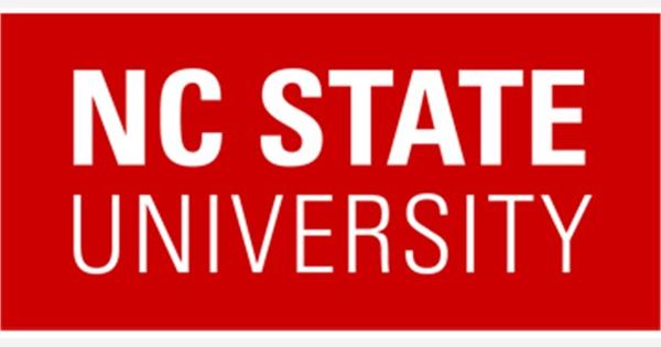Instructional Designer Job With Nc State University 2004732